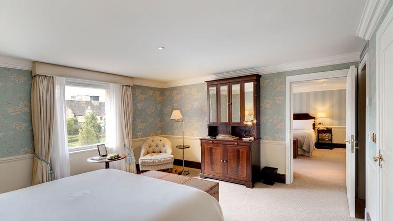 Medium crop accessible de luxe room   room 29 and 30