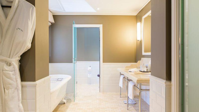 Medium crop ellenborough park room 63 bathroom luxury