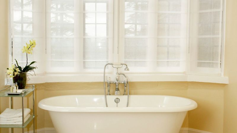 Medium crop luxury bathroom rm 5