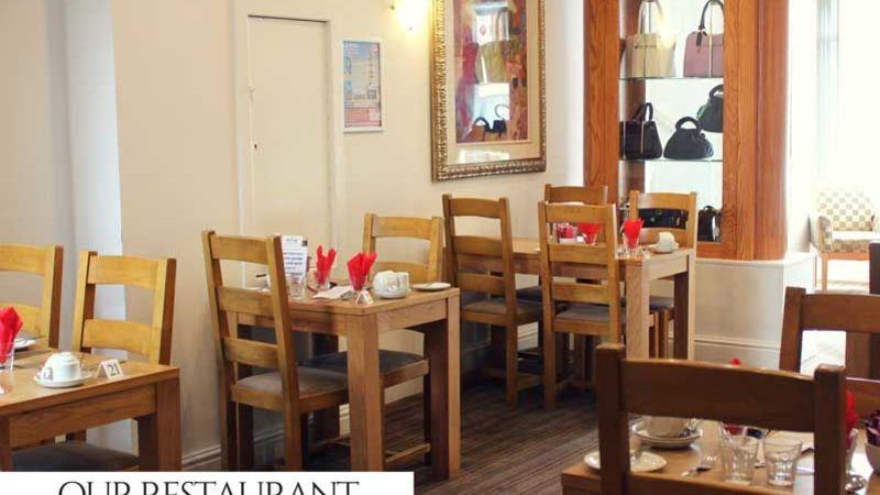 Medium crop alex restaurant