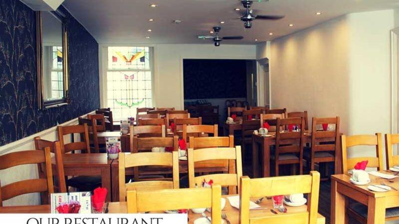Medium crop alex restaurant 2