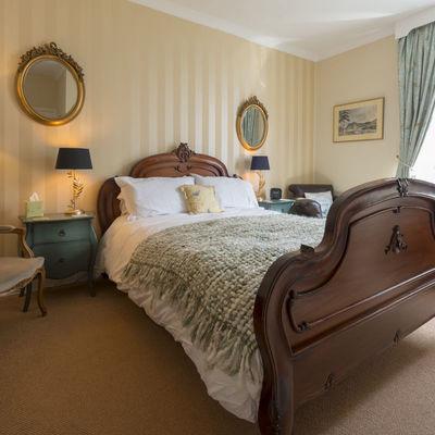Thumb room 3 bed