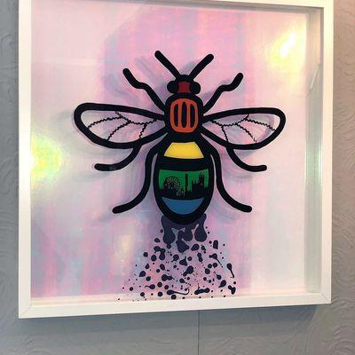 Thumb dining room   bee