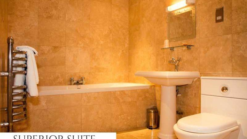 Medium crop seabank suite bathroom