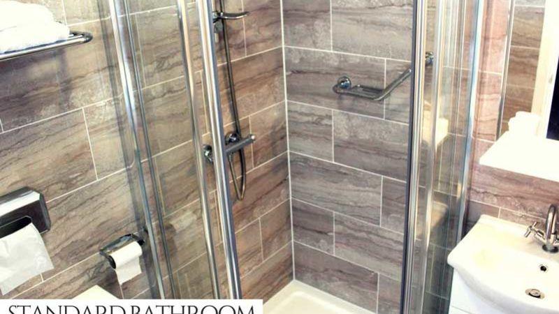 Medium crop boston bathroom nice   1