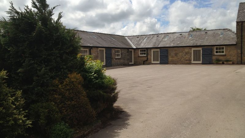 Photograph of Shiningford,The Stables, -  12