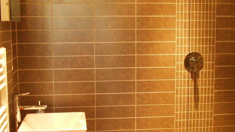 Medium crop ashbourne hall wet room