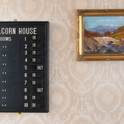 Thumb acornhouse 10