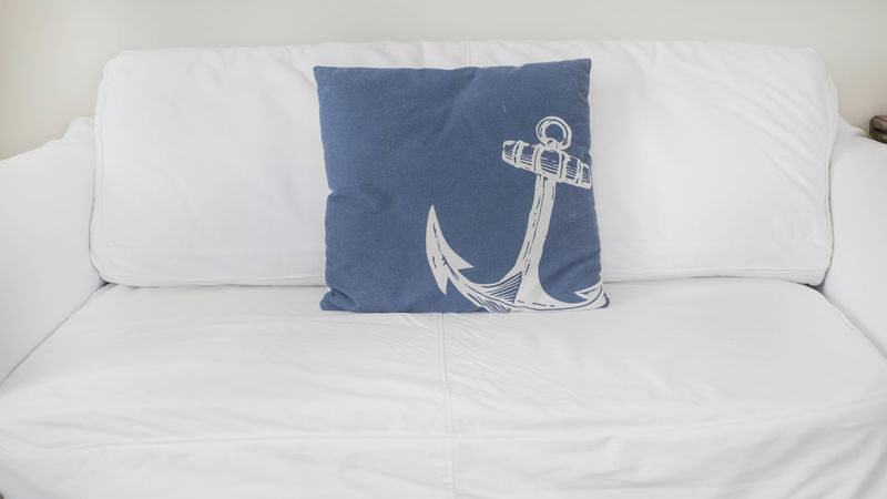 Medium crop theanchor 18 47