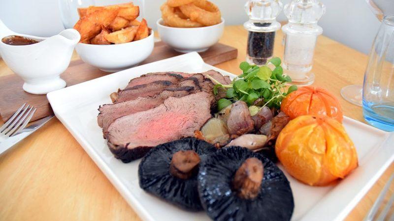 Medium crop steak night  1024x683