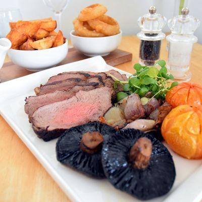Thumb steak night  1024x683